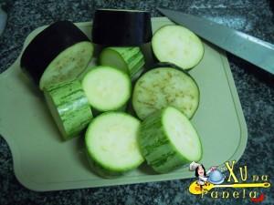 Legumes Recheados1