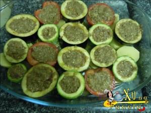 legumes recheados