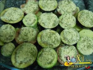 Legumes Recheados16