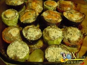 Legumes Recheados19