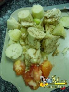 Legumes Recheados5