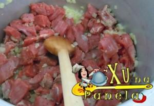 Carne de Panela5