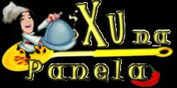 http://xunapanela.com