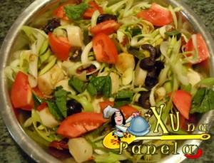 Salada Chic18
