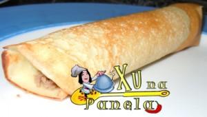 Panqueca16