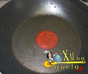 Panqueca4