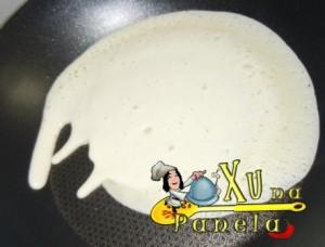 Panqueca6