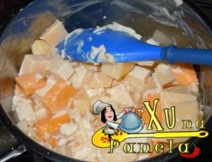 fundue de queijo 4
