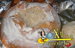 sopa no pão 09