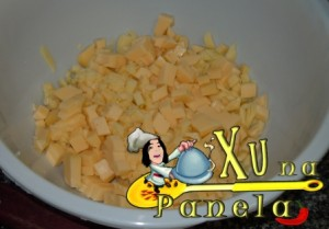 sopa paraguaia 06