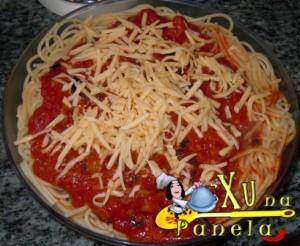 spaghetti alla norma 07