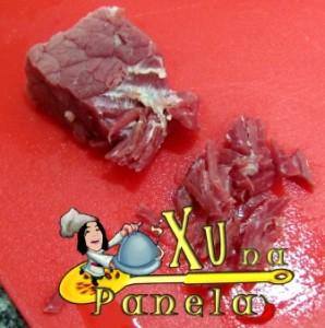 escondidinho de carne seca 12