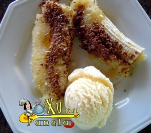 banana com sorvete 05