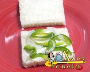 sanduiche de pimentao 03
