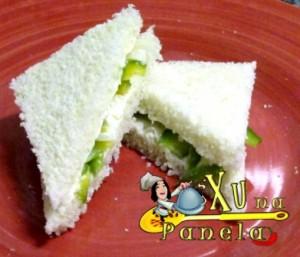 sanduiche de pimentao 05