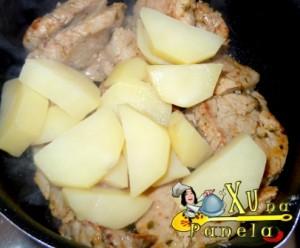 mignon suino com batatas 06