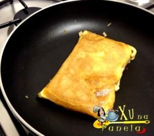 omelete recheada 08