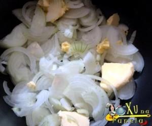 Sopa gratinada de cebola 01