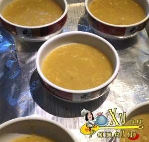 Sopa gratinada de cebola 05