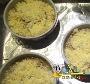 Sopa gratinada de cebola 07